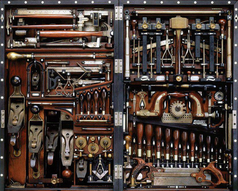 steampunk-tool-box.jpg