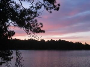 10.8.12 sunrise 4