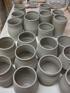 1.28.13 new mug cylinders 1