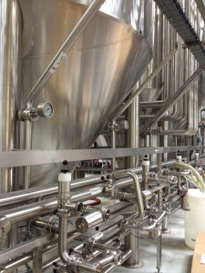 DOGFISH HEAD-brewery 3
