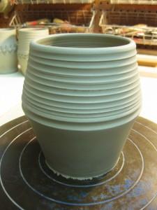 mug D-1