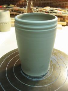 mug F-1