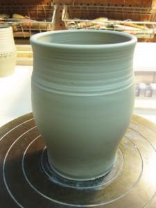mug H-1