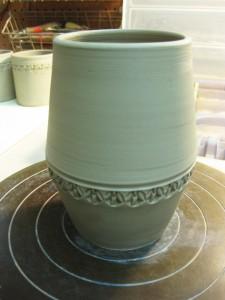 mug L-2