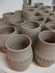 stamped mugs 2