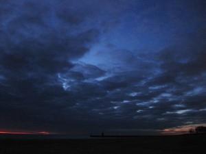 3.27.13 dark sunrise stripe 4