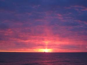 3.27.13 sunrise 12