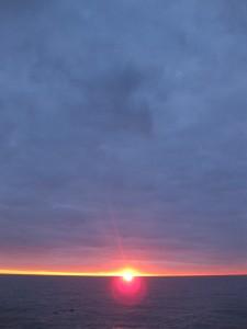 3.27.13 sunrise 16