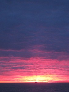 3.27.13 sunrise 4