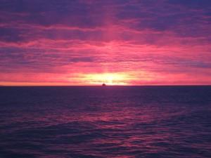 3.27.13 sunrise 7
