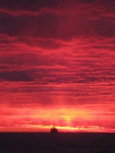 3.27.13 sunrise 8