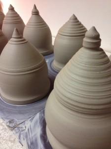 3.27.13 wall pocket vases 1