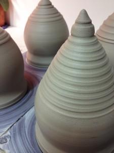 3.27.13 wall pocket vases 2