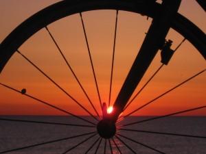3.28.13 sunrise 9