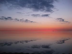 3.29.13 rorschach sunrise 1