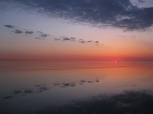 3.29.13 rorschach sunrise 4