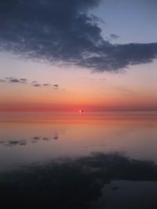 3.29.13 rorschach sunrise 5