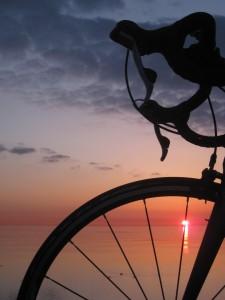 3.29.13 sunrise 10