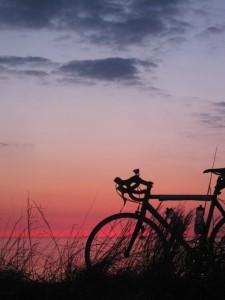 3.29.13 sunrise 3