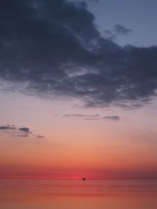 3.29.13 sunrise 7