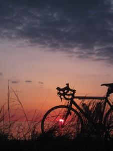3.29.13 sunrise 8