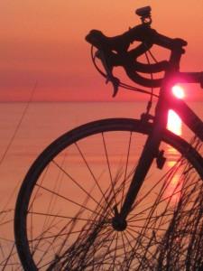 3.29.13 sunrise 9