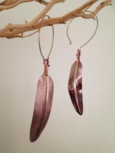 Sarah Chapman-March ornaments 3