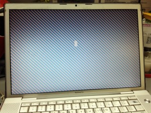 bad computer 1