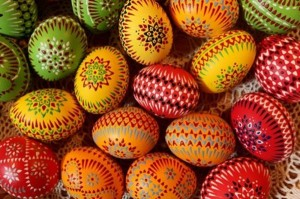 awesome-easter-photos889435644-mar-23-2012-600x399