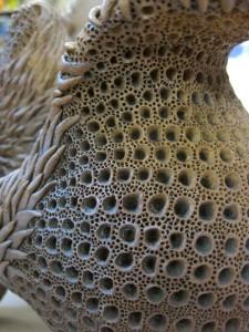 Terry Hogan sculpture 5