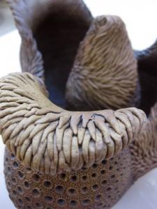 Terry Hogan sculpture 6