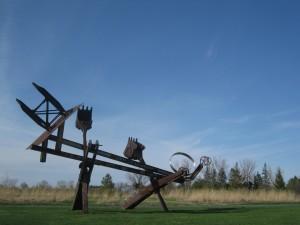 sculpture 10-180
