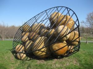 sculpture 2A-180