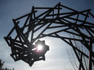 sculpture 5C-180