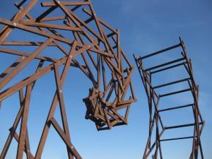 sculpture 5E-180