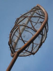 sculpture 8C-180