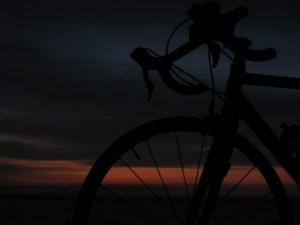 7.26.13 early sunrise 2