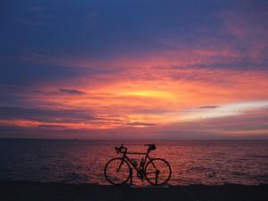 7.26.13 sunrise 1