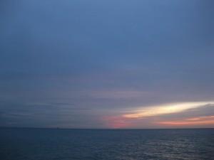 7.26.13 sunrise 8