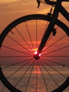 8.30.13 sunrise 12