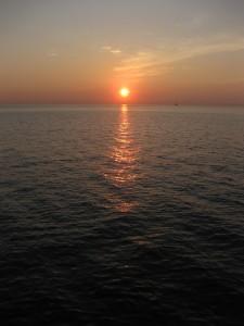 8.30.13 sunrise 19