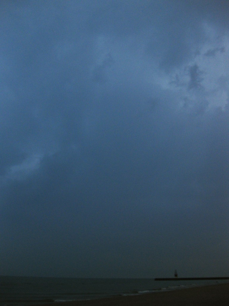 9.19.13-rain-clouds-768x1024.jpg