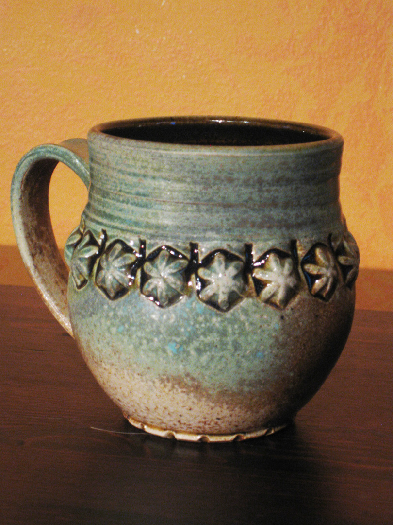 Fire Clay Pottery : Ceramics sculpture on pinterest pottery yarn bowl and