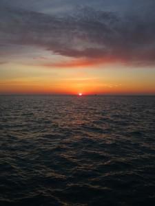 3.31.14 sunrise 15