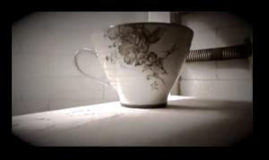 Screen Shot 2014-03-27 at 10.05.44 PM