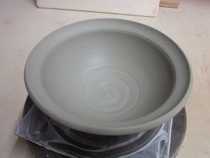 bowl 10A