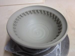 bowl 10B
