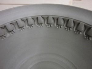 bowl 10D
