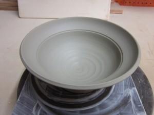 bowl 11A