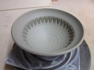 bowl 11B
